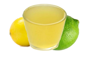 Lemon-Juice-Concentrate