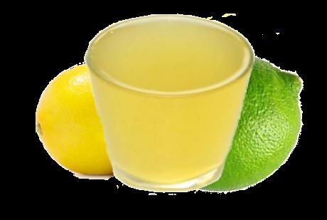 Lemon-Juice-Concentrate