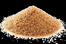 sugar4