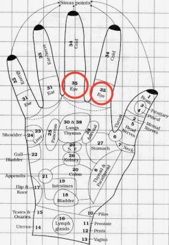 acupressure-points-right-hand-1-2