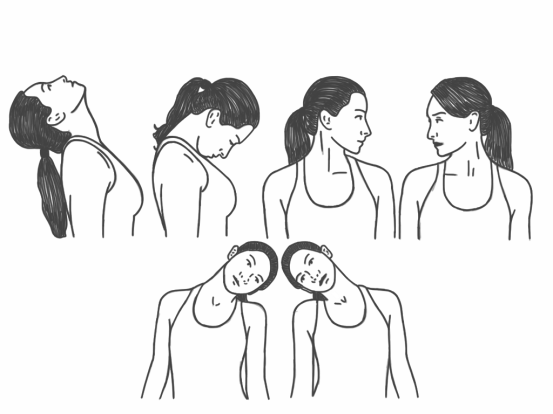neck-mobility-the-basic-range-of-motion-for-the-neck-2