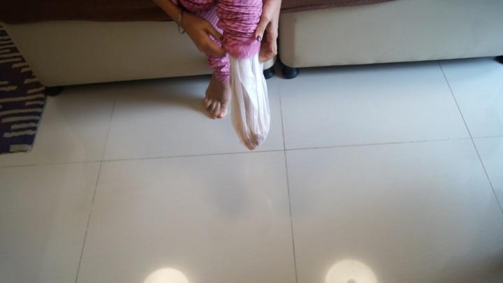 12 HACKS EVERY INDIAN:PUNJABI GIRL MUST KNOW 💋