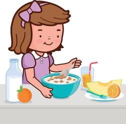 breakfast-clipart-kid-breakfast-7