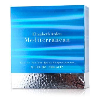 elizabeth-arden-mediterranean-eau-de-parfum-spray-100ml-3-3oz-6520-065284-c827850222e60e3019b9c0946ffbeb52