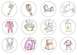 morning-clipart-morning-routine-10