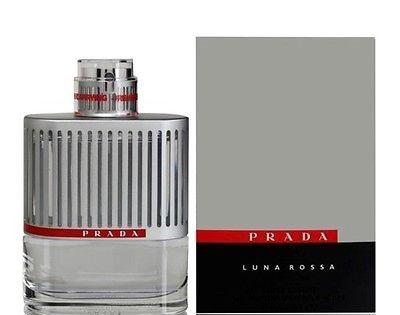 prada-luna-rossa-by-prada-5-0-oz-eau-de-toilette-spray-new-in-box-for-men-4215264e620af0057cbcf6ef59a6c120