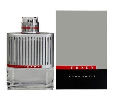 prada-luna-rossa-by-prada-5-0-oz-eau-de-toilette-spray-new-in-box-for-men-4215264e620af0057cbcf6ef59a6c120