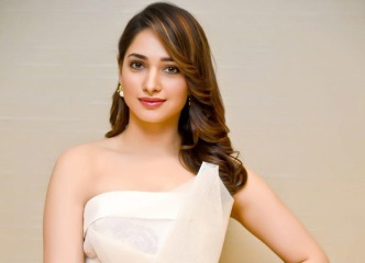 This-is-what-Tamannaah-Bhatia-has-to-say-about-the-climax-of-Bahubali-2