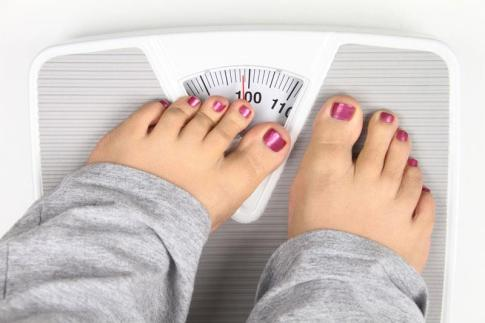 THUMBNAIL_obesity-raises