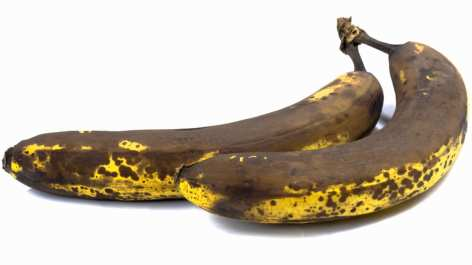 35728UNILAD-imageoptim-ripe-banana-bananas-stock-today-150710-tease_fc46bd5c96899c731c20042b26243b9e