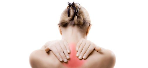 How-to-Relieve-Muscle-Pain-