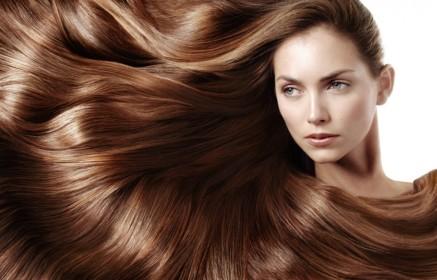 shilajit-hair-1024x658