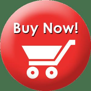 buy-now-circle-transparent-png-23