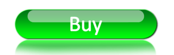 green-button-glassy-buy-png-8.png