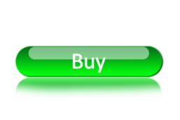 green-button-glassy-buy-png-8