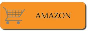 Amazon-button2-72-620x220
