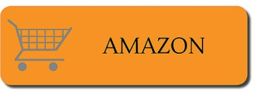 Amazon-button2-72-620x220