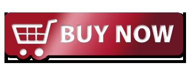 buy-now-icon