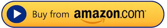 buy_from_amazon_550x92