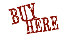 buy_here_72