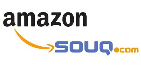nexus2cee_amazon-acquire-souq-728x350