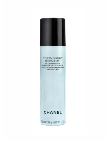 beauty-products-editors-favorites-2013-06-chanel-hydra-beauty-essence-mist