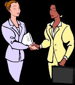 Meeting-someone-new-handshake