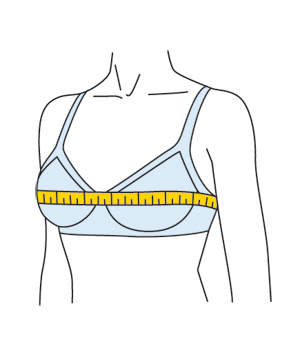 illo-bust-measurement_300