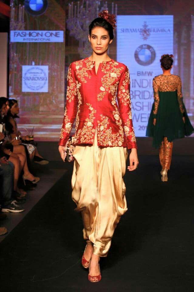 Großartig Indian Cocktail Dress Fotos - Brautkleider Ideen ...