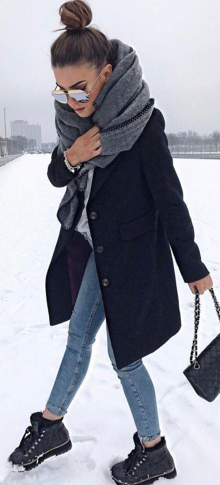 57dc2a55ae9895a65906a6c9990bb3d1--casual-winter-fashion-black-fashion
