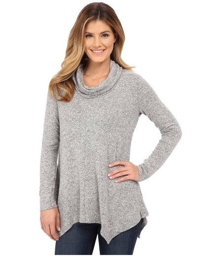 bobeau-heather-grey-brushed-cowl-neck-tunic-gray-product-2-285844344-normal
