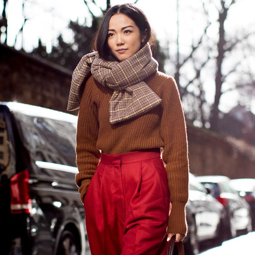 chic-winter-scarves-lead-paris-str-rf17-8370