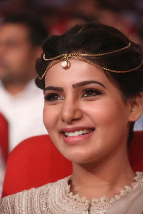 Samantha-Ruth-Prabhu-Biography-Wiki-Biodata