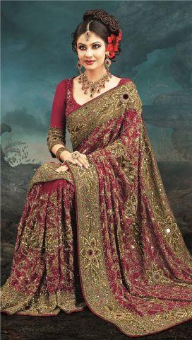 0eaa21440404b5c21cc71e078a6cc212--indian-wedding-dresses-indian-bridal