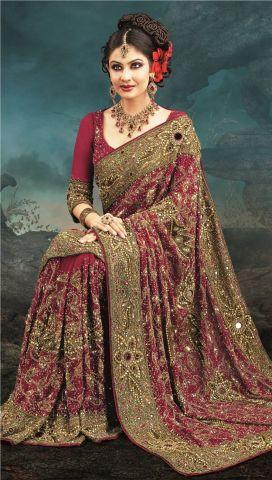 0eaa21440404b5c21cc71e078a6cc212--indian-wedding-dresses-indian-bridal