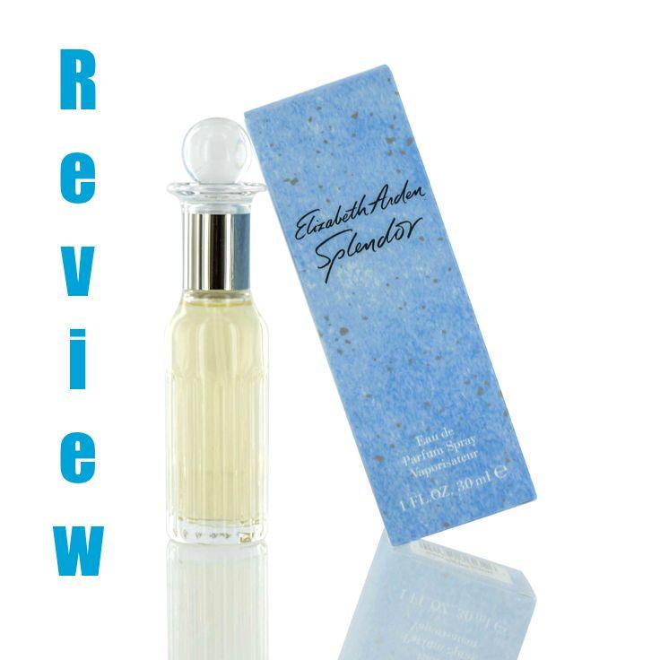 43fcacf910304aeb69108d19e93b3f04--elizabeth-arden-splendor-fragrances