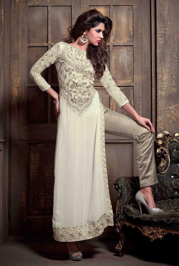 What To Wear To An Indian Wedding In Winters Punjabibeautyonduty