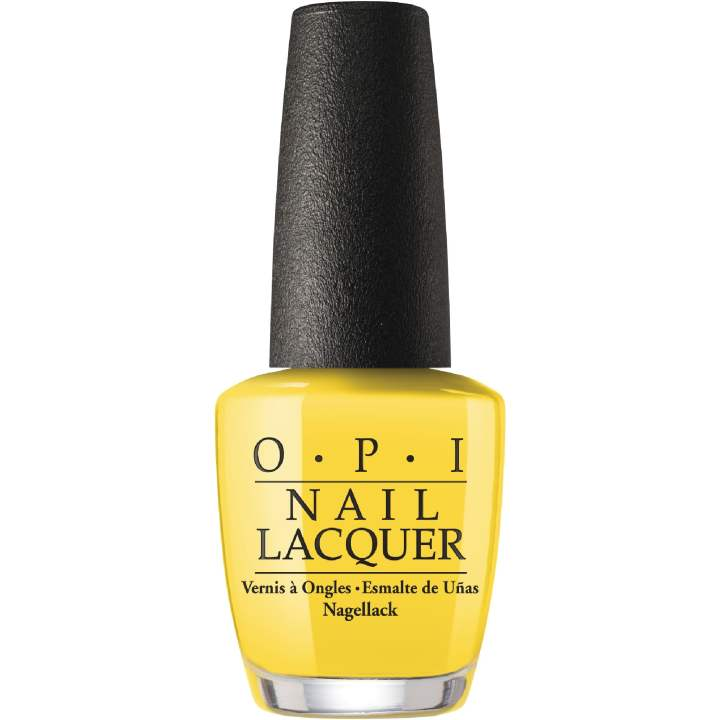 opi-fiji-nail-polish-collection-2017-exotic-birds-do-not-tweet-nl-f91-15ml-p19553-83932_zoom