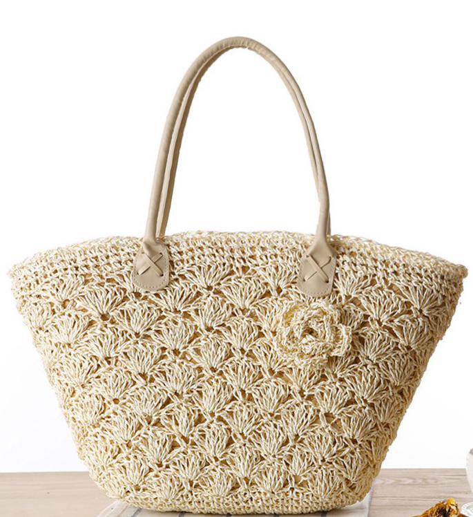 2017-summer-beach-bag-straw-large-zipper-woven-straw-handbags-casual-big-shoulder-bag-women-flowers.jpg