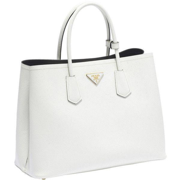 42412262d937bfaf558cb0c884c64e72--leather-tote-handbags-prada-handbags
