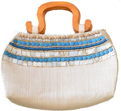 HE015-tahiti-natural-blue-shell-beach-handbag