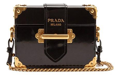 matches-treasure-trunk-leather-box-bag.jpg