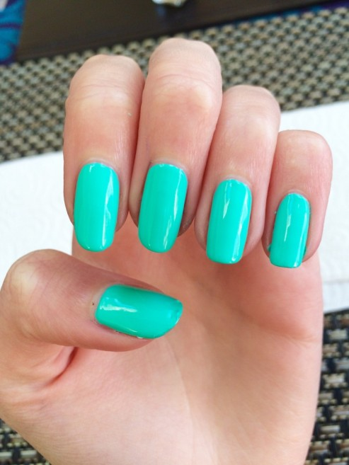 turquoise-designs-nail-art-pics-polish-gallery-and-design