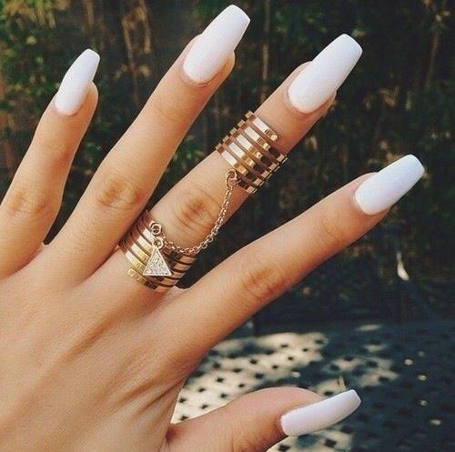 white-nail-polish-shades