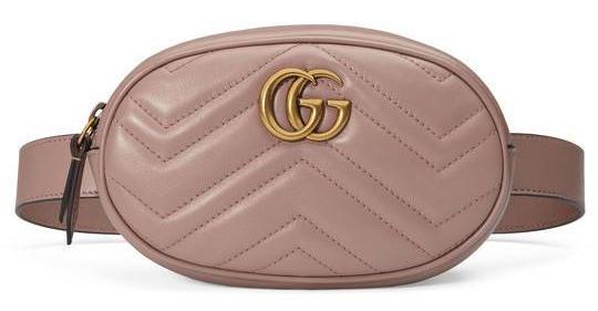 476434_dsvrt_5729_001_056_0000_light-gg-marmont-matelass-leather-belt-bag.jpg