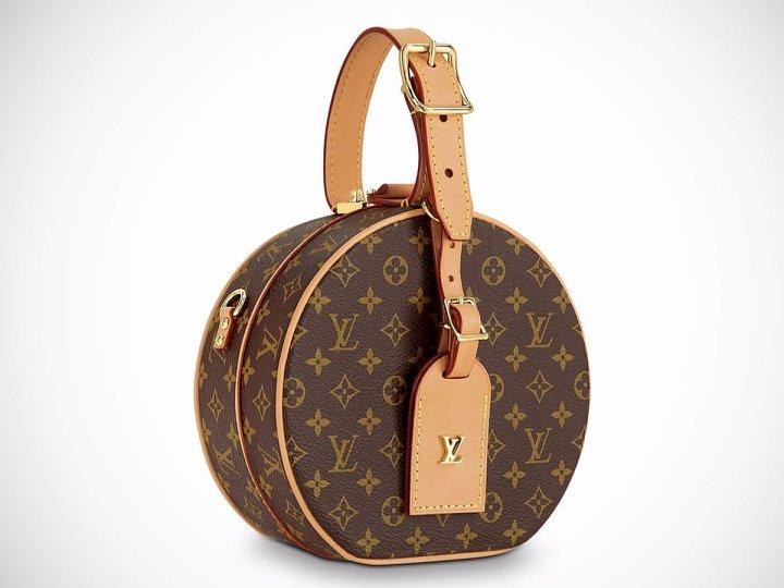 Louis-Vuitton-Petite-Boite-Chapeau-Bag