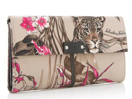 salvatore-ferragamo-jungle-scarf-print-flap-wallet_81259_right_angle_large_0.jpg