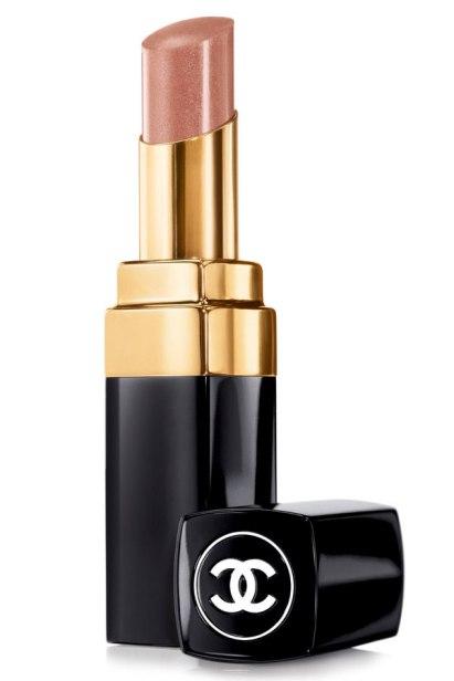 best-nude-lipstick-for-olive-skin