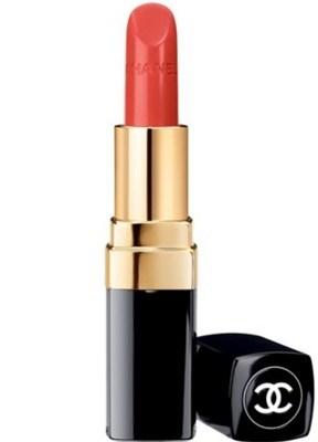 lipstick-4