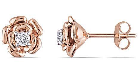 10k-rose-gold-02ctw-diamond-rose-design-stud-earrings-d-20160825134740117~1181732